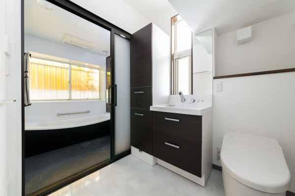20180118photo03介護リフォーム浴室