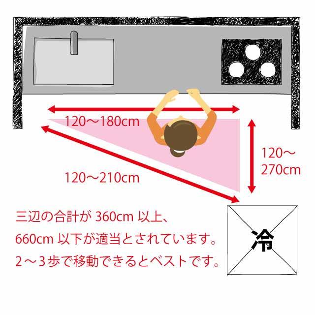 繧「繝・ヵ繧喀20200711ill01